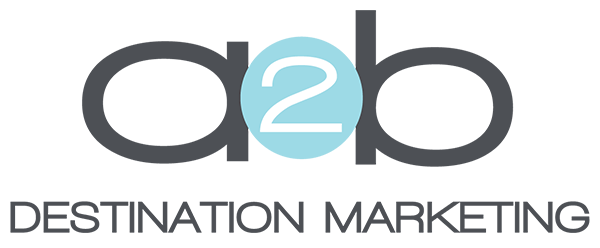 A2B Destination Marketing